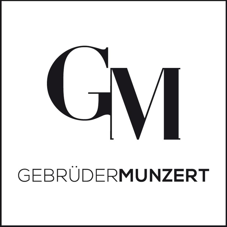 Logo_Munzert_HG