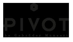 gebrueder-munzert-logo-pivot