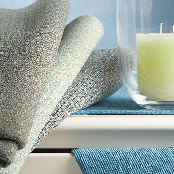 Moderne Möbelstoffe möbelstoffe munzert