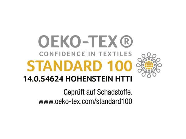 gebrueder-munzert-oeko-tex