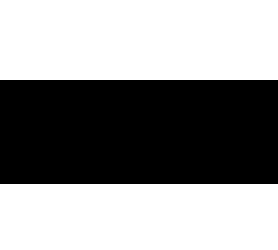 gebrueder-munzert-schaererei5