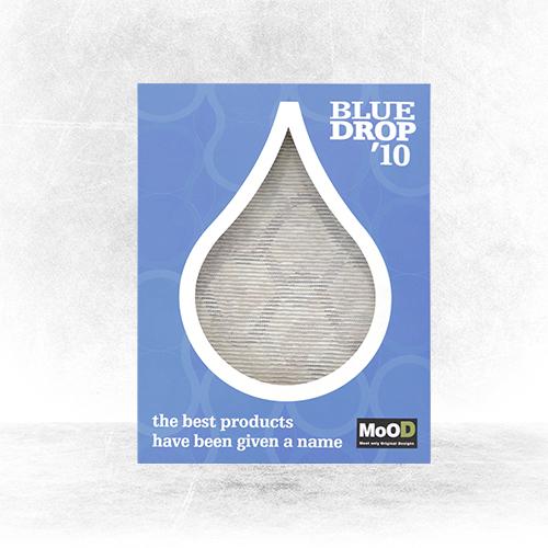 gebrueder-munzert-hologram-blue-drop